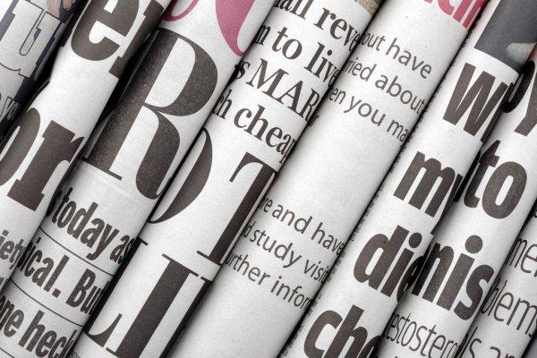 Кешбэк по детским путевкам запустят после 15 мая