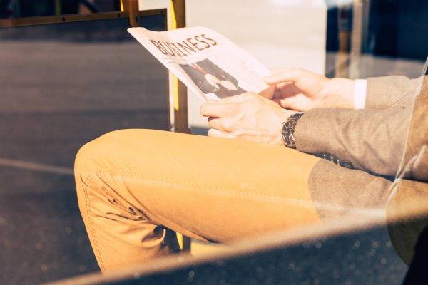 Песков рассказал о влиянии 'Северного потока-2' на цены на газ в Европе