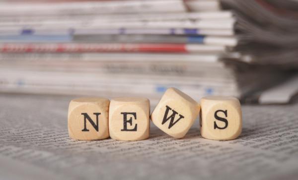 Как построили театр в Минске при князе Трубецком