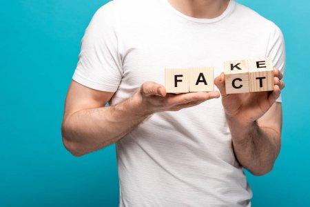 Почему не все школы Крыма организовали группы продленного дня