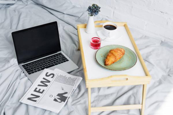 Россия возобновит полеты в девять стран и снимет ограничения с Египта