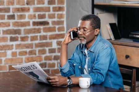 Московскому Синодальному хору 300 лет