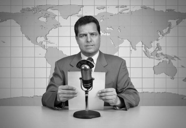 Фестиваль 'Нашествие'-2021 отменили из-за роста заболеваемости COVID-19