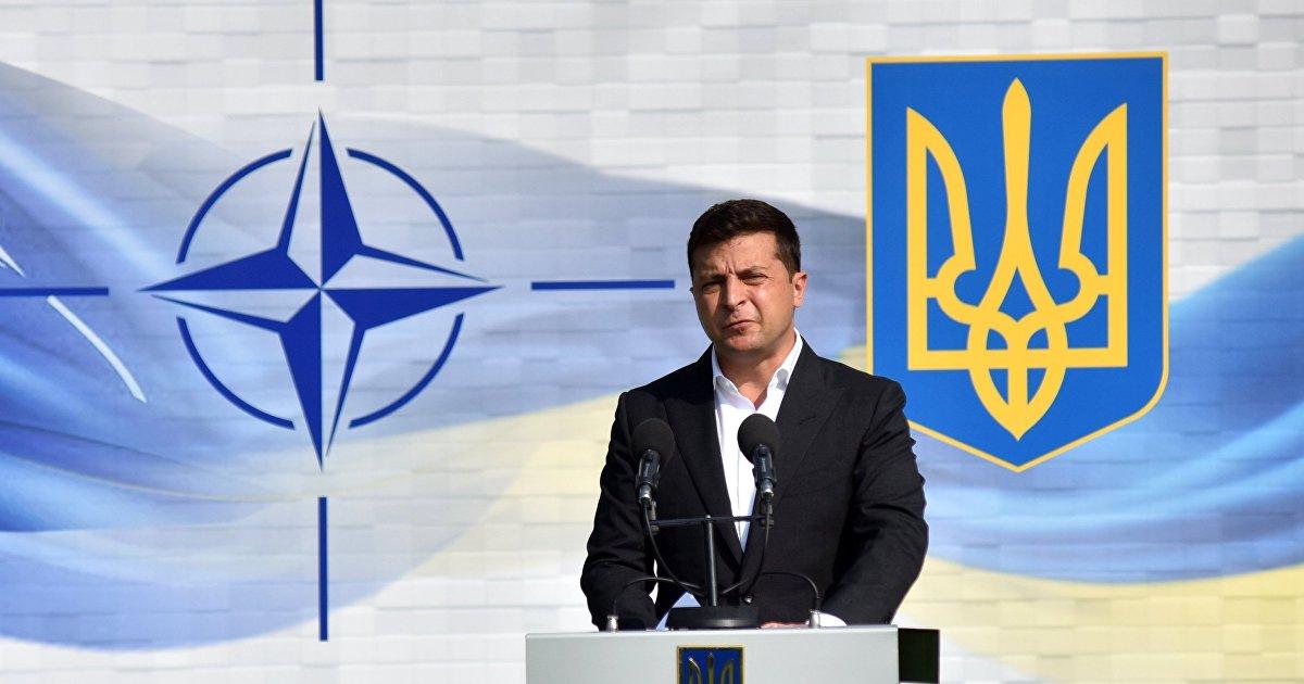 Frankfurter Allgemeine Zeitung (Германия): ЕС обещал Украине увеличить помощь (Frankfurter Allgemeine Zeitung)