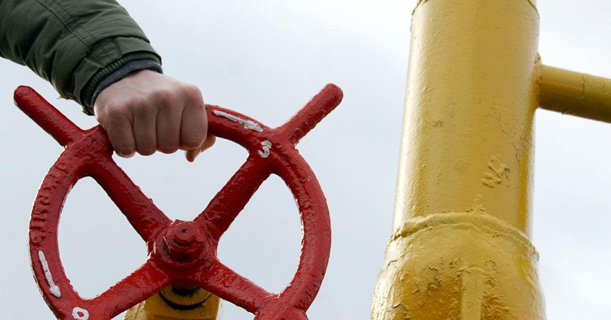 Амос Хохштайн: Россия должна объяснить, почему не увеличивала поставки газа в Европу (РБК-Україна) (РБК-Україна)