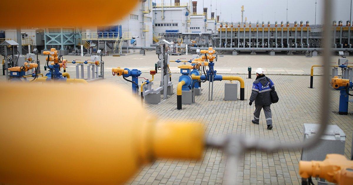 Дневник (Болгария): Сербия ожидает «самый дешевый газ в Европе» через газопровод Борисова, которым Болгария не пользуется (Дневник)