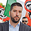 В Риме и Милане прошли акции протеста рестораторов и коммерсантов