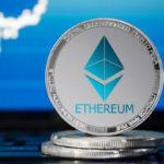 Эфириум только что отчеканил самого молодого крипто-миллиардера в мире