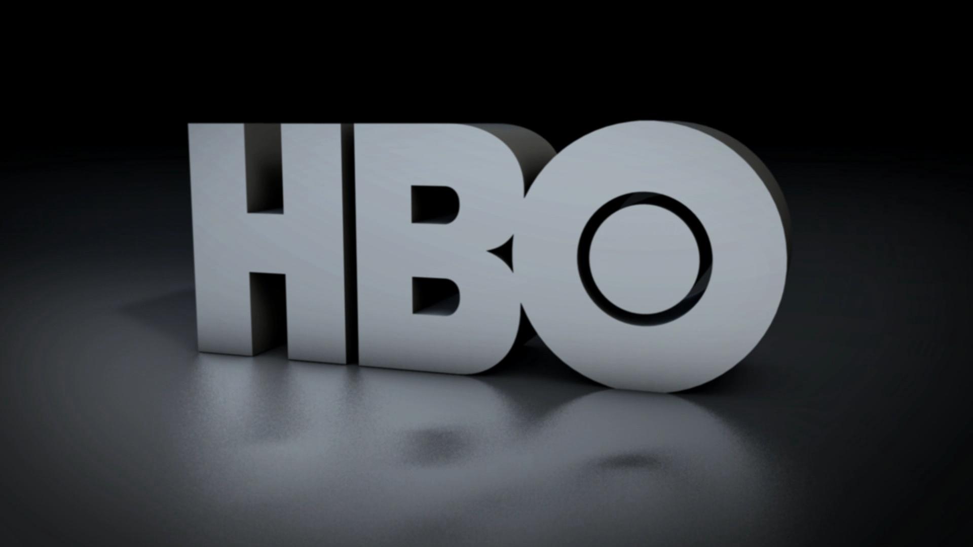 HBO снимет сериал по игре The Last of Us