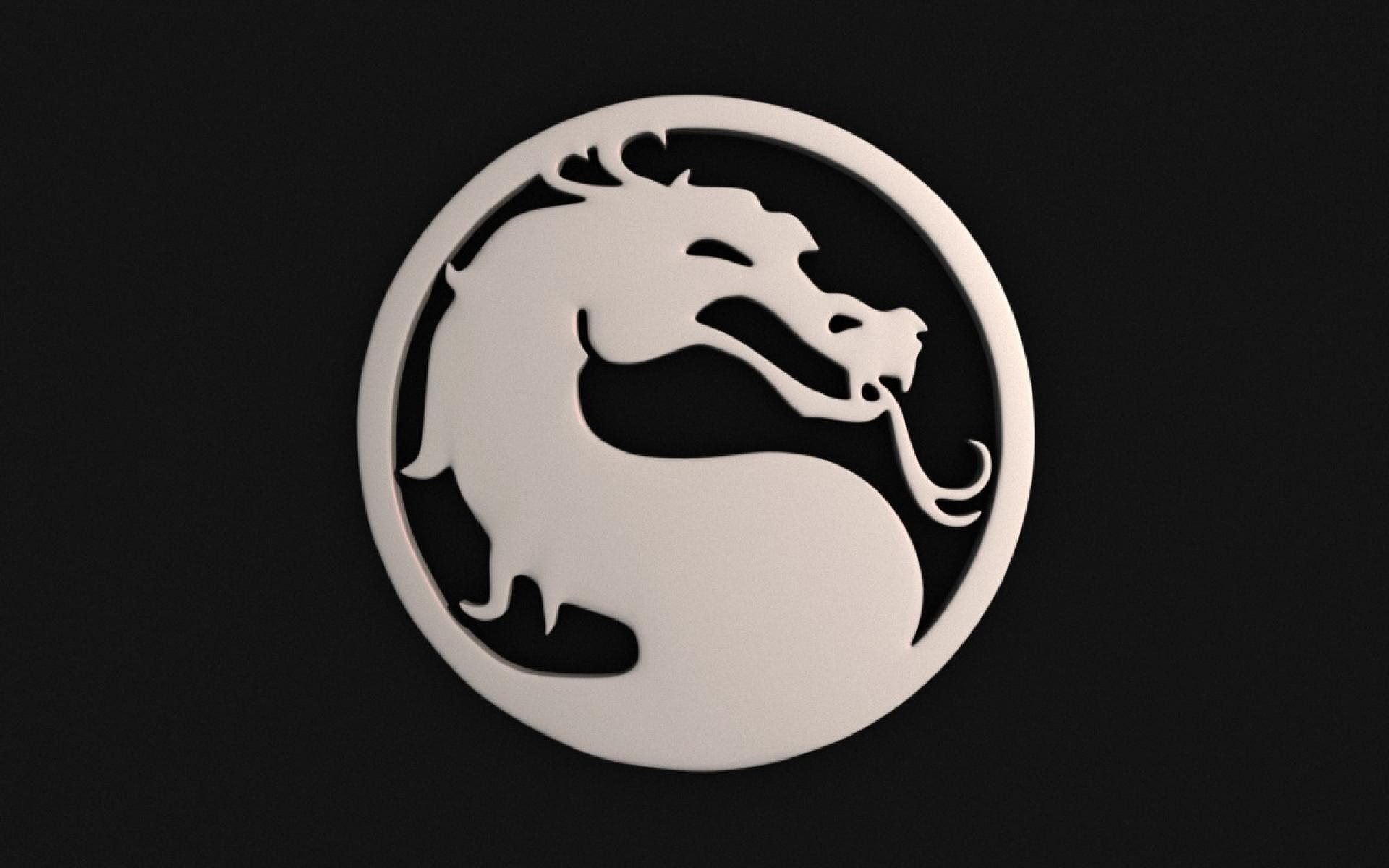 Создатели Mortal Kombat показали как создавался легендарный прием одного из бойцов