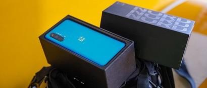 Создатель «убийц» смартфонов-флагманов начал выпуск «убийцы» дешевых Xiaomi