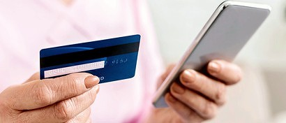 Visa и MasterCard обложат россиян особой данью