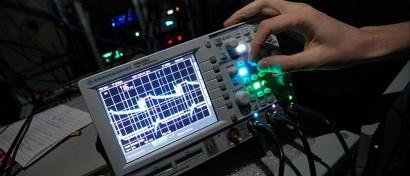 В России запустили квантовую сеть, открытую для присоединения