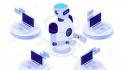 На Свердловской магистрали за работу возьмутся роботы