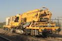СТМ начал поставки машинокомплектов WST в Индию