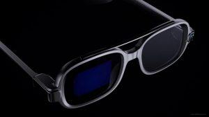 Xiaomi Smart Glasses претендуют на то, чтобы заменить смартфоны