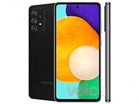 Опубликованы подробные характеристики и цена смартфона Samsung Galaxy A52 4G