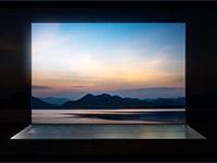 Первым устройством Samsung с подэкранной камерой будет ноутбук Blade Bezel