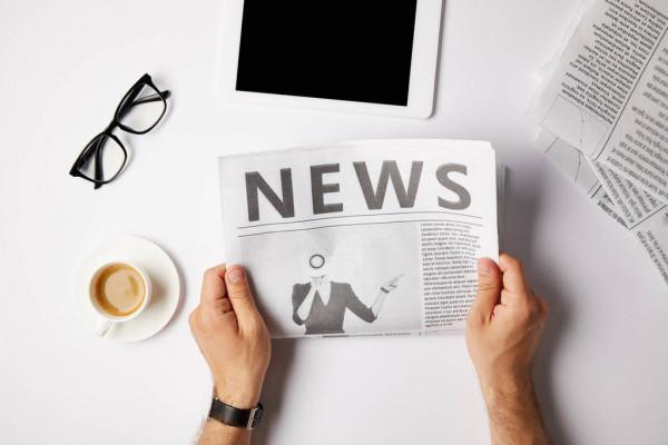 «Ешь, молись, люби» и не только: 3 лучших романа Элизабет Гилберт