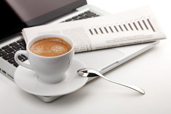 FDA впервые одобрило электронные сигареты. Но не всем это понравилось