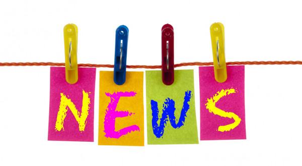 Разблокируется ли смартфон от неживого пальца