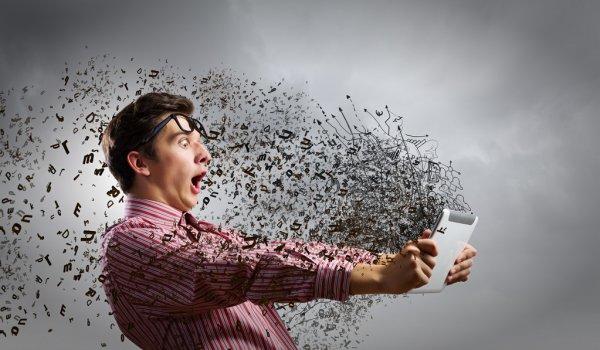 Ученые разработали более эффективные инверторы для электромобилей
