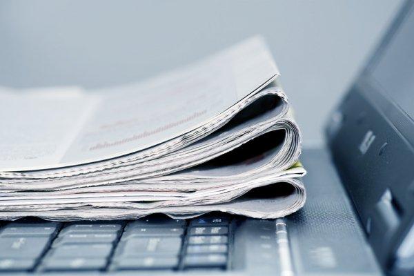 Триаж: искусственный интеллект, способный выявлять онкологию, коронавирус и другие заболевания