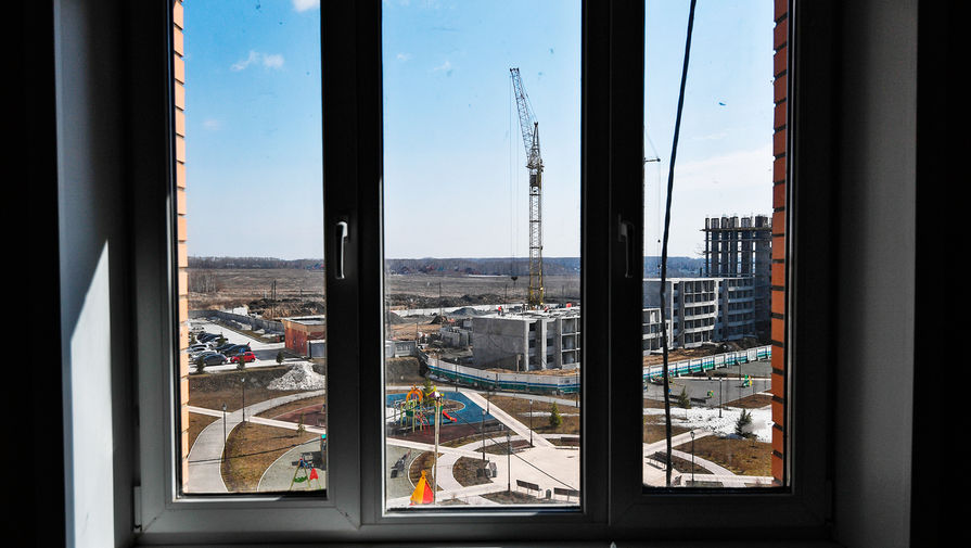 Саратовские власти начали проверять безработных покупателей имущества