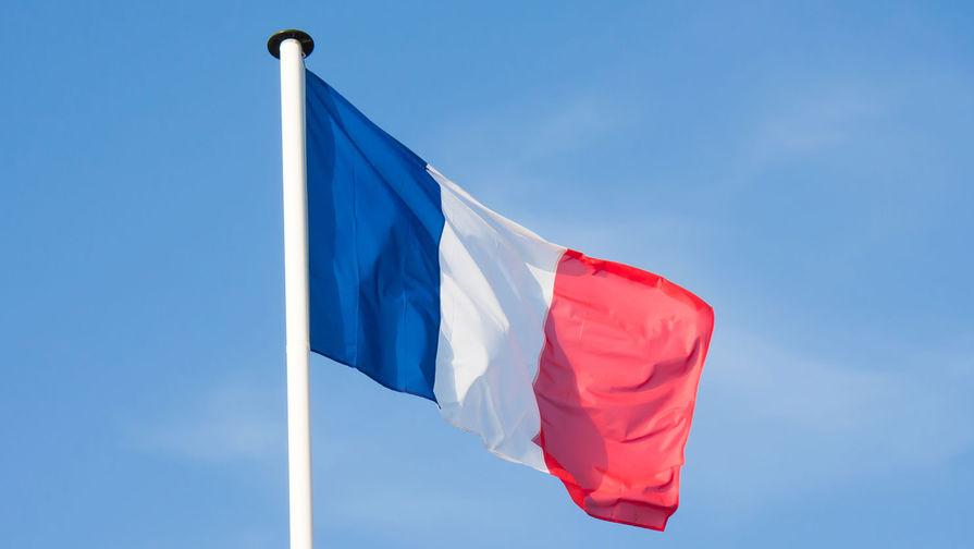 В МИД Франции жестко ответили на сравнение Макрона с нацистами