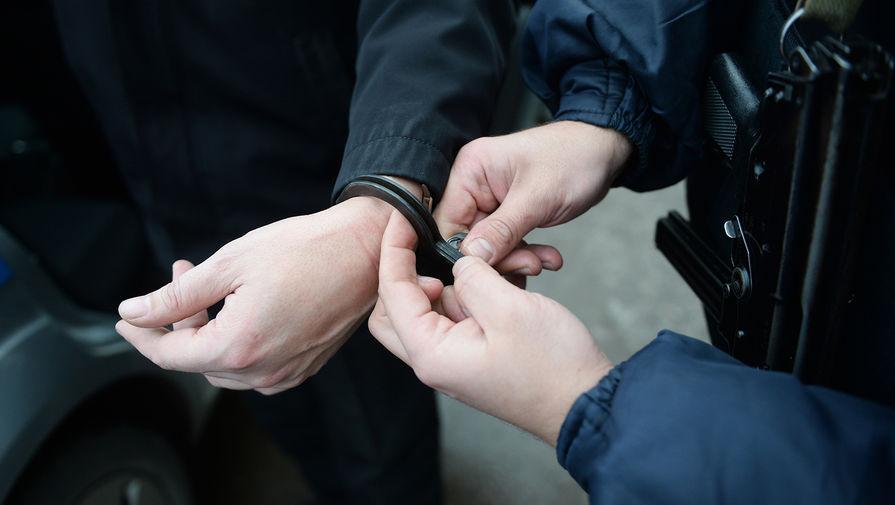 СК просит арестовать подростков, опоивших и изнасиловавших 13-летнюю девочку