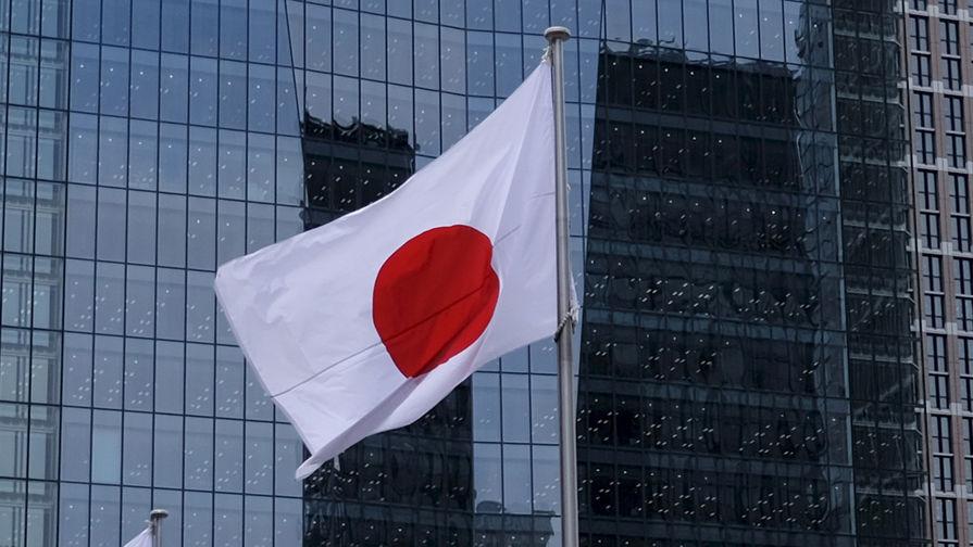 Япония выразила России протест из-за поездки Григоренко и Хуснуллина на Курилы