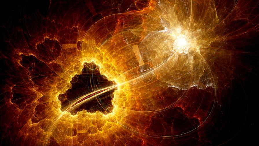 Ученые измерили время жизни нейтрона с рекордной точностью