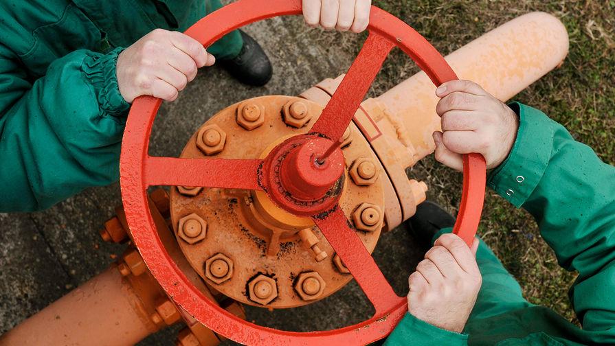 Из-за высоких цен на газ еще одна энергокомпания в Британии прекратила поставки