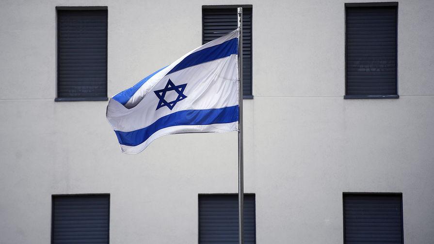 Эль-Рияд назвал условие налаживания отношений с Израилем