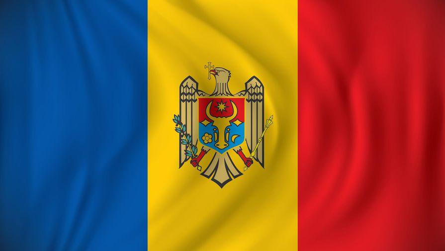 В Молдавии захотели разрешить выращивать коноплю для успехов в сельском хозяйстве