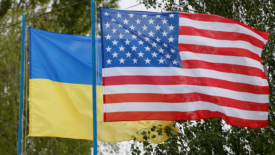 В Техасе откроется генконсульство Украины