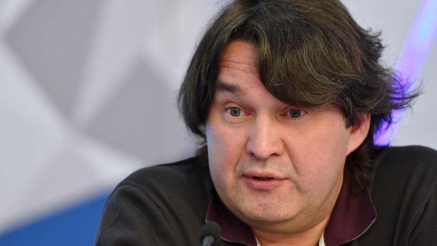 Сторона акционеров 'Спартака' не согласилась с решением суда по иску Газизова
