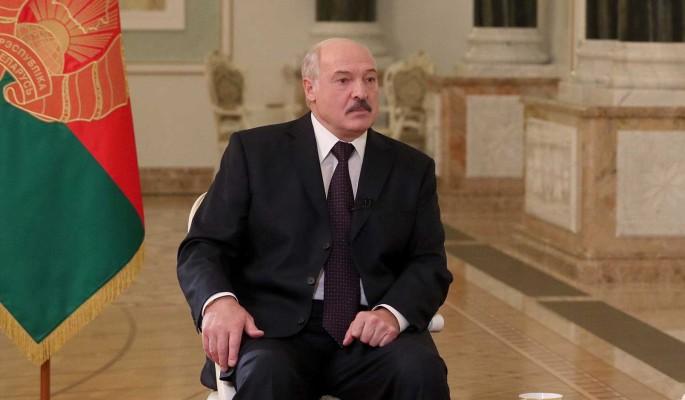 Во время переговоров с Путиным в Сочи Лукашенко будет в роли попрошайки – политолог Болкунец