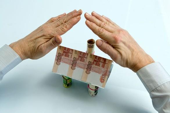 Что будет с курсом рубля в 2021 году