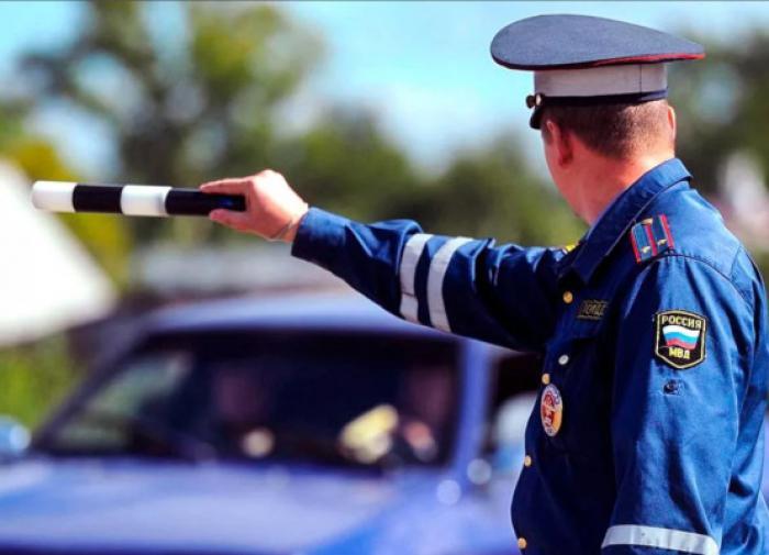 Полиция открыла стрельбу, чтобы задержать пьяного солдата-контрактника