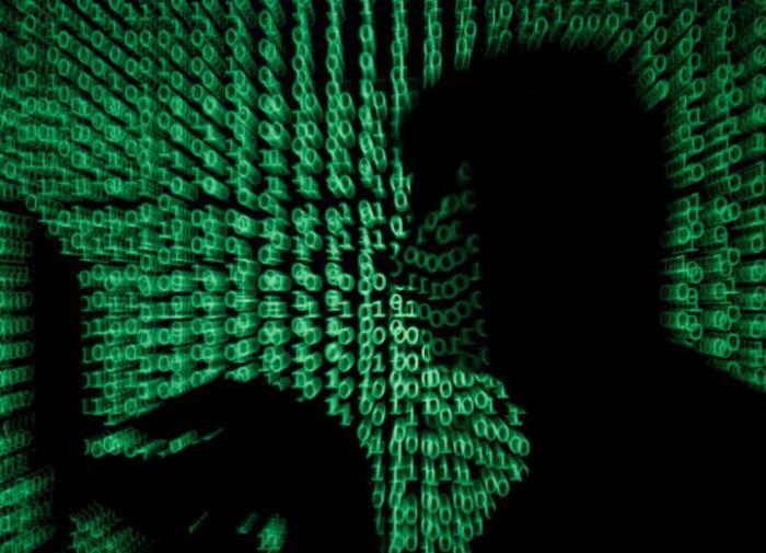 'Известия' предупредили о кибератаке на счета россиян