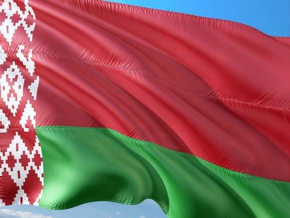 Создатель «эскадронов смерти» из команды Лукашенко ушел в отставку