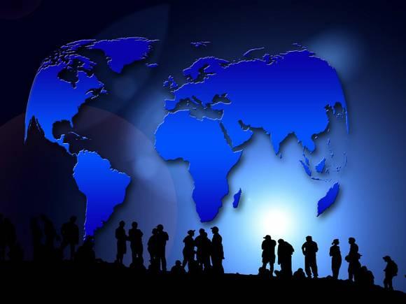 ВОЗ: Мир столкнется с еще одним страшным последствием пандемии