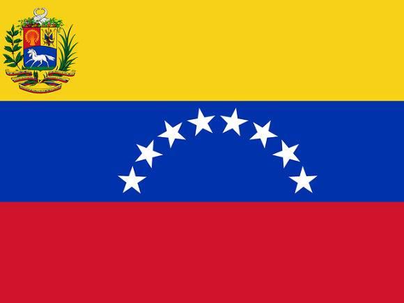 Оппозиция Венесуэлы заявила об инфляции, превышающей 150% с начала года