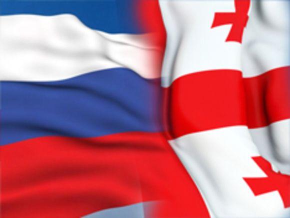 В ЕСПЧ возобновили рассмотрение иска Грузии против России