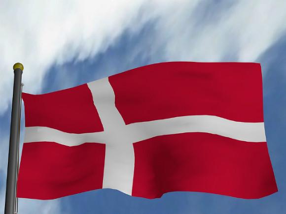 Ritzau: Самолеты России дважды за день нарушили воздушное пространство Дании