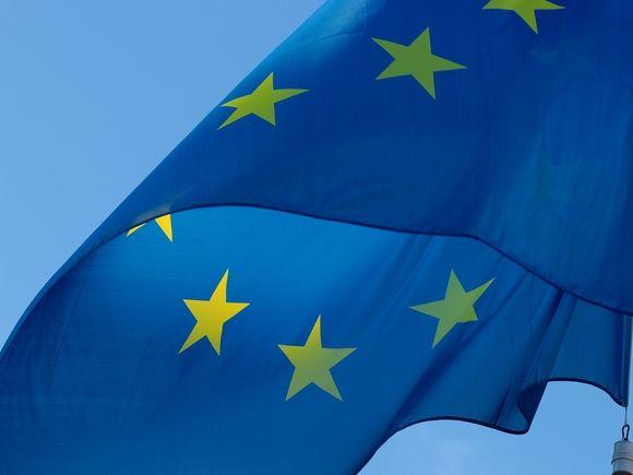 МОК не разрешил Словении пронести на открытии Олимпиады флаг ЕС
