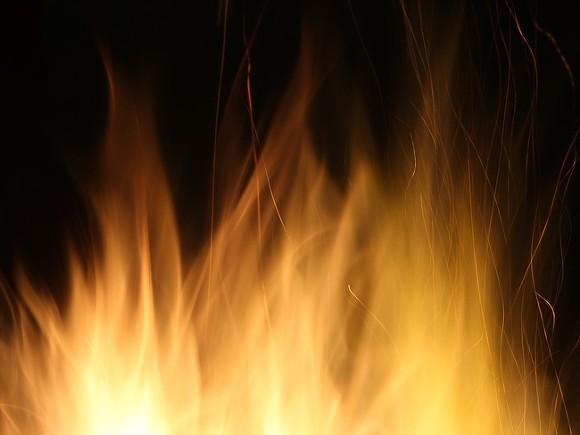 В Мексике произошли взрывы и пожар на НПЗ