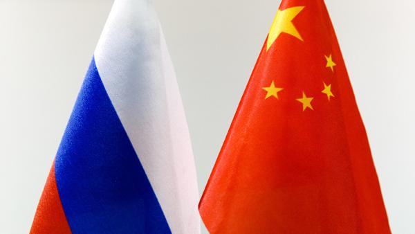 Протокол о продлении соглашения с КНР о пусках ракет внесен в Госдуму