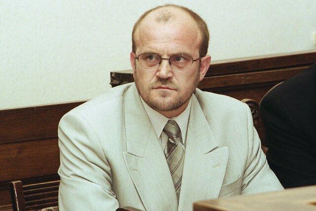 Депутата латвийского парламента подозревают в шпионаже в пользу России. В 1990-х годах его пытались преследовать за службу в пограничных войсках КГБ